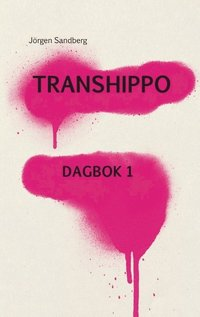 Rsfoodservice.se Transhippo : Dagbok 1 Image