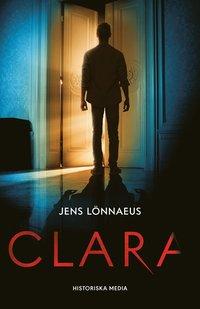 Clara (inbunden)