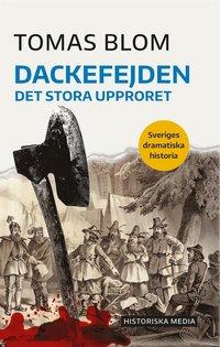 Radiodeltauno.it Dackefejden Image