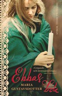 Tortedellemiebrame.it Ebbas bok Image