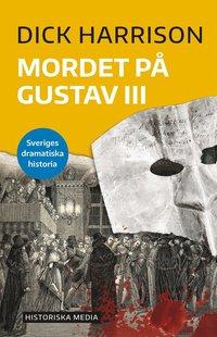 Rsfoodservice.se Mordet på Gustav III Image