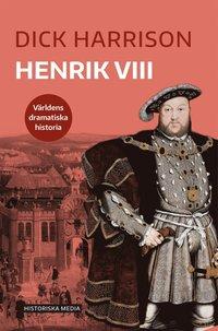 Skopia.it Henrik VIII Image