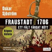 Rsfoodservice.se Fraustadt 1706 ? ett fält färgat rött Image