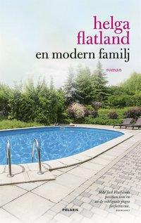 En modern familj (e-bok)