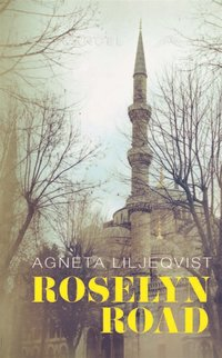 Roselyn Road (e-bok)