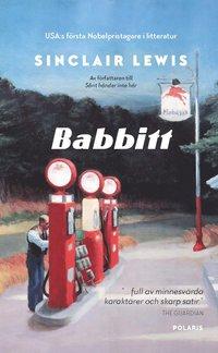 Radiodeltauno.it Babbitt Image
