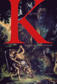 K (inbunden)