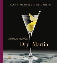 Skopia.it Jakten på en perfekt Dry Martini Image