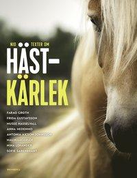 Skopia.it Hästkärlek Image