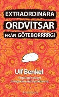 Skopia.it Extraordinära ordvitsar från Göteborrrrg! Image