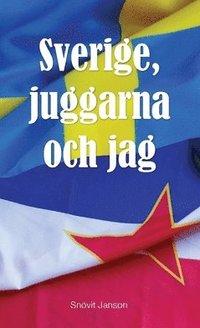 Skopia.it Sverige, juggarna och jag Image