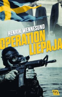 Skopia.it Operation Liepaja Image