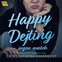Skopia.it Happy Dejting - ingen match Image