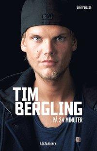 Radiodeltauno.it Tim Bergling på 34 minuter Image