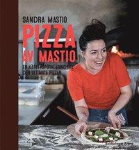 Skopia.it Pizza av Mastio : en kärleksförklaring till den ultimata pizzan Image