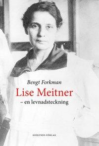Skopia.it Lise Meitner och den nya fysiken Image