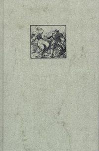 Radiodeltauno.it Prosaberättelser om brott på den svenska bokmarknaden 1885-1920 : en biblio Image