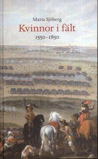 Radiodeltauno.it Kvinnor i fält : 1550-1850 Image