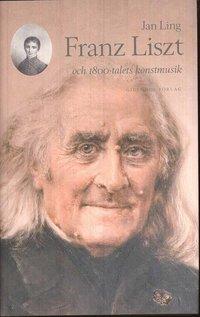 Skopia.it Franz Liszt och 1800-talets konstmusik Image