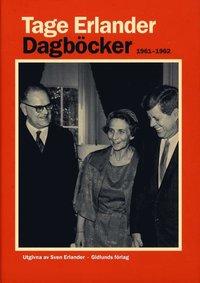 Tortedellemiebrame.it Dagböcker 1961-1962 Image
