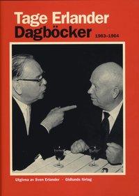 Radiodeltauno.it Dagböcker 1963-1964 Image