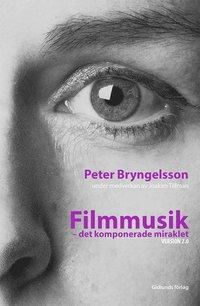 Skopia.it Filmmusik : det komponerade miraklet Version 2.0 Image