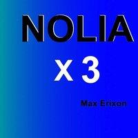 Skopia.it Nolia X 3 Image