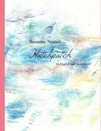 Rsfoodservice.se Hotchpotch : in english and swedish Image