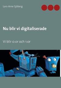 Rsfoodservice.se Nu blir vi digitaliserade : vi blir 0:or och 1:or Image