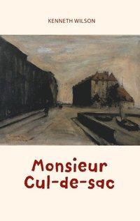 Tortedellemiebrame.it Monsieur Cul-de-sac Image