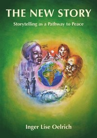 Skopia.it The new story : storytelling as a pathway to peace Image