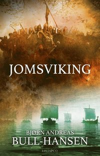 Skopia.it Jomsviking Image