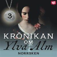 Radiodeltauno.it Norrsken Image