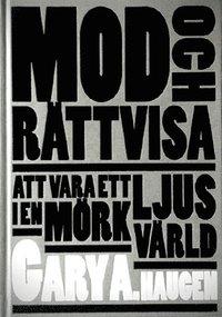 Radiodeltauno.it Mod och rättvisa : att vara ett ljus i en mörk värld Image