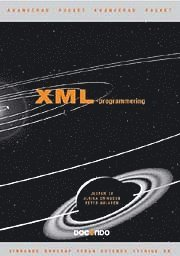 XML-programmering