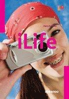 Radiodeltauno.it iLife Image