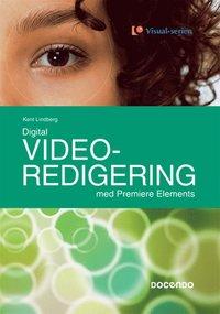 Tortedellemiebrame.it Digital videoredigering med Premiere Elements Image