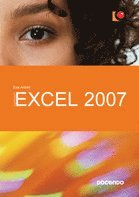 Radiodeltauno.it Excel 2007 Image