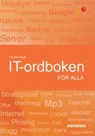 Skopia.it IT-ordboken för alla Image