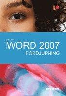 Radiodeltauno.it Word 2007 : fördjupning Image