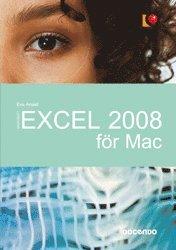 Skopia.it Excel 2008 för Mac Image