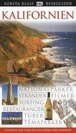 Rsfoodservice.se Kalifornien : nationalparker, stränder, filmer, surfing, restauranger, turer, temaparker Image