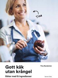 Radiodeltauno.it God mat utan krångel : rätter med få ingredienser Image