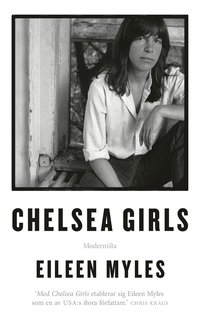 Chelsea Girls (pocket)