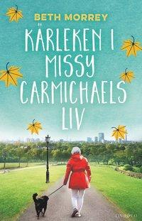 Rsfoodservice.se Kärleken i Missy Carmichaels liv Image