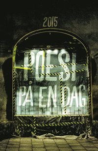 Radiodeltauno.it Poesi på en dag 2015 Image