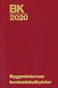 Tortedellemiebrame.it BK 2020. Byggmästarnas kostnadskalkylator Image
