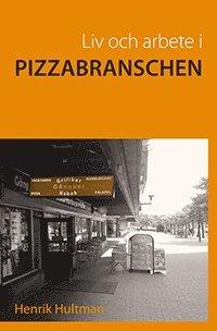 Tortedellemiebrame.it Liv och arbete i pizzabranschen Image