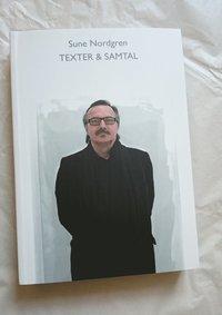 Skopia.it Texter & samtal Image