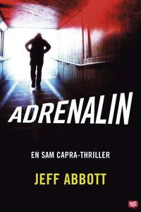 Adrenalin (e-bok)